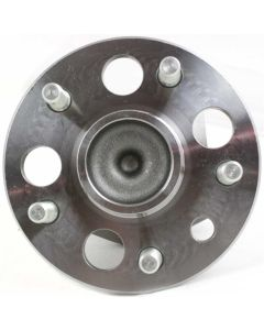 New Rear Wheel Hub Bearing Assembly 4-Wheel ABS Right or Left Side 98-03 Toyota