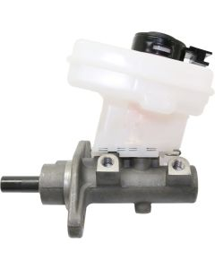 New Brake Master Cylinder Land Rover Discovery 1999-2004
