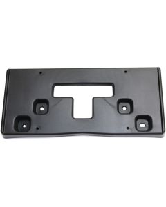 New License Plate Bracket Front Chevy Chevrolet Cruze Limited GM1068166 95426878
