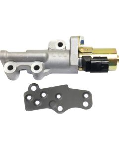 Left New Variable Timing Solenoid Driver Side LH Hand for Nissan Maxima Altima