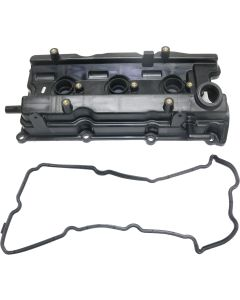 New Valve Cover Front for Nissan Maxima Quest 132647Y010, 132648J113, 13264ZA30A