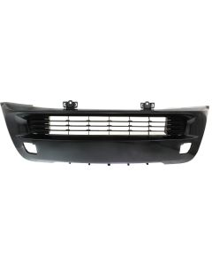 New Grille TO1036165C 5311247200 for Toyota Prius V 2015-2017