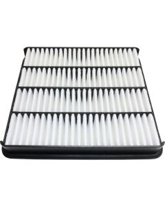 New Air Filter for Toyota Tundra Land Cruiser Sequoia 178010S010, 1780138030