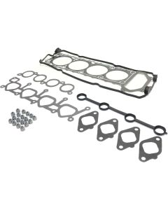 New Head Gasket Set for Nissan Altima 1996-2001
