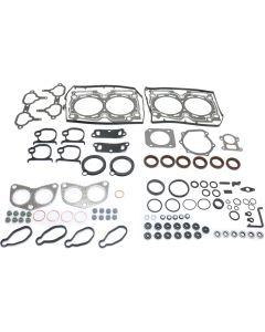 New Head Gasket Sets Set for Subaru Legacy Impreza Forester 1998